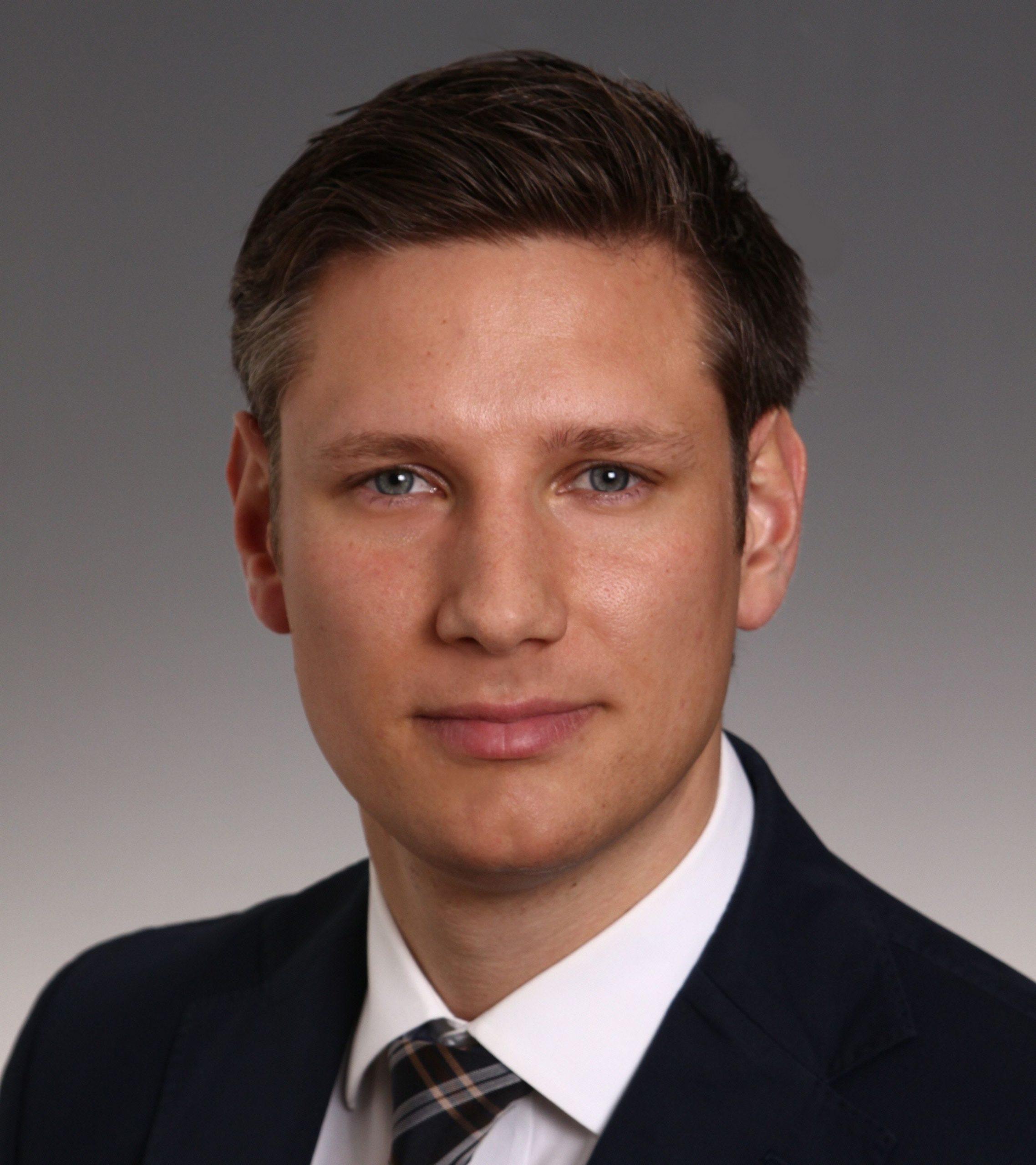 Matthias_Dekker