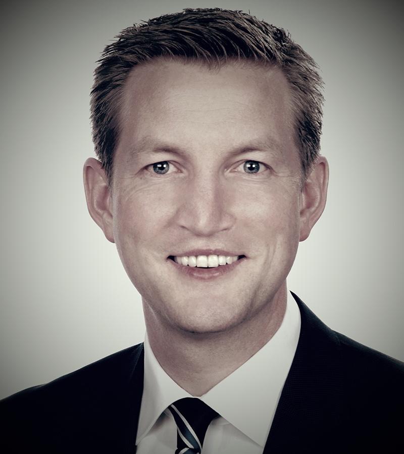 Stefan-Schueuer