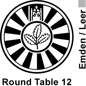 Round Table 12